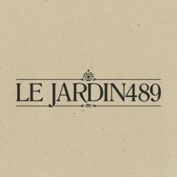 Le Jardin 489