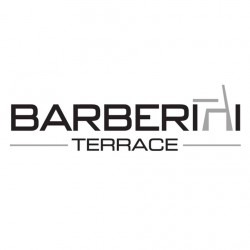 Terrazza Barberini