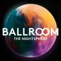 Ballroom Roma