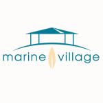 Marine village Ostia 2 settembre 2017
