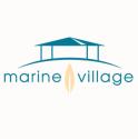 Marine village Ostia