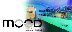 Mood Roma
