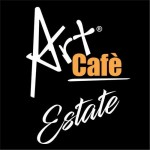 Art Cafè 30 giugno 2017