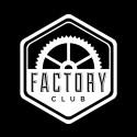 Factory Roma