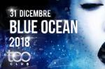Too Club 31 Dicembre 2017