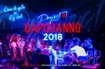 Project Roma 31 dicembre 2017