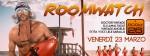 Room 26 23 marzo 2018