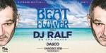 Fregene Beach – Martedi 1 Maggio 2018 – RALF 1 maggio 2018