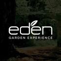Eden Roma