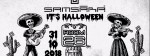 Room 26 31 ottobre 2018
