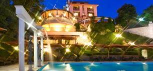 Residenza Castelverde