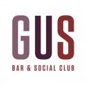 Gus Roma