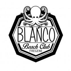 Blanco Beach Fregene