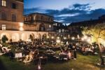 Borgo Ripa 21 Settembre 2019