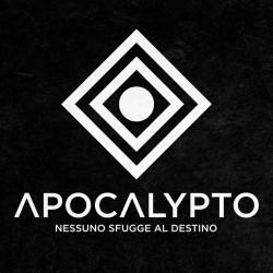 Apocalypto Roma
