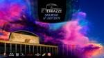 Le Terrazze Roma 20 Luglio 2019