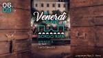 Borgo Ripa 20 Settembre 2019