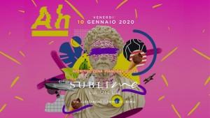 La Villa Venerdi 24 Gennaio 2020 Aperitivo Che Canta