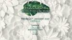 Hall 26 31 Gennaio 2020
