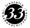 http://www.discotecheroma.com/wp-content/uploads/33-roma-wpcf_100x94.png