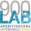 900 Lab