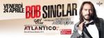 http://www.discotecheroma.com/wp-content/uploads/Atlantico-venerd---24-Aprile-Bob-Sinclair-wpcf_150x55.jpg