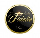 Fidelio Club