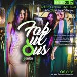 OS Club 21 luglio 2017