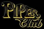 Piper 13 febbraio 2016