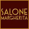 Salone Margherita