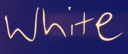 White Roma