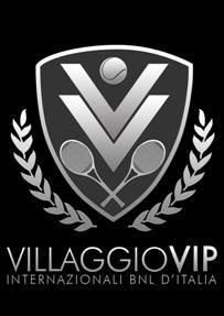 Villaggio Vip Roma 2014