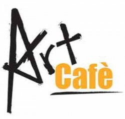 Art Cafè Estivo 2014 – (ex Red Carpet)