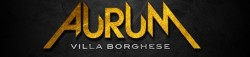 Aurum – Art Cafè Estivo 2013