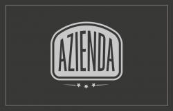 Azienda Roma