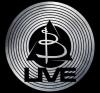 http://www.discotecheroma.com/wp-content/uploads/b-live-roma-wpcf_100x93.png