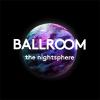 http://www.discotecheroma.com/wp-content/uploads/ballroom-wpcf_100x100.png
