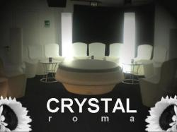 Crystal Roma