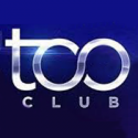 Too Club