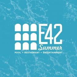 E42 Roma