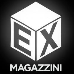 Ex Magazzini