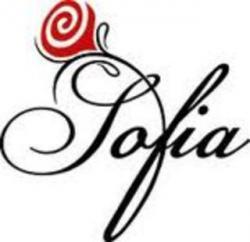 Sofia Roma 2013