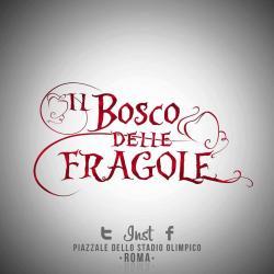 bosco3lug
