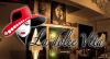 http://www.discotecheroma.com/wp-content/uploads/la-dolce-vita-roma-wpcf_100x54.png