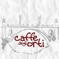 Caffè degli Orti Roma
