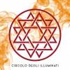 http://www.discotecheroma.com/wp-content/uploads/logo-circolo-degli-illuminati-wpcf_100x100.jpg