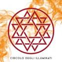 Circolo degli Illuminati