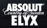 Elyx Roma
