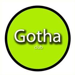 Gotha Roma