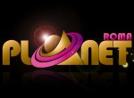 Planet Roma